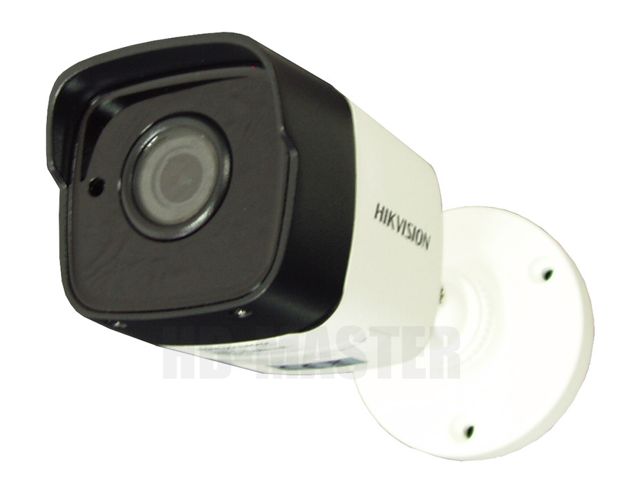 Видеокамера HD-TVI 3 Мп Hikvision DS-2CE16F1T-IT (3,6 mm)