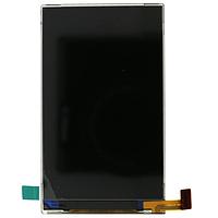 Дисплей LCD Матрица Nokia Asha 311