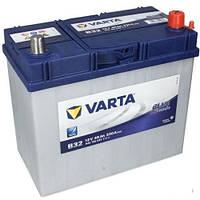 Автомобильный аккумулятор Varta 6СТ-45 BLUE Dynamic Asia (B32)