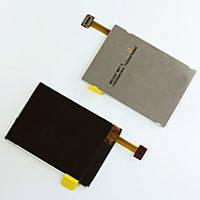 Дисплей LCD Матрица Nokia E65/6500S/5610