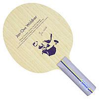 Основание теннисной ракетки Donic Waldner Offensive 2016