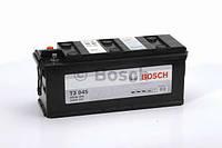 Автомобильный аккумулятор Bosch 6СТ-135 T3 (T3045)