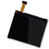 Дисплей LCD Матрица Nokia С3-00/E5-00/X2-01/Asha 200/201/205/210/302