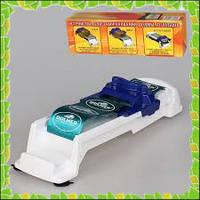 Устройство для заворачивания долмы и голубцов (долмер)