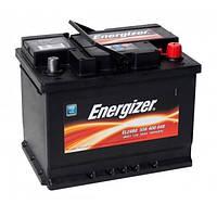 Автомобильный аккумулятор Energizer 6СТ-56 EL2480