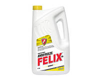 Felix Energy-40 5кг