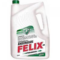 Felix Prolonger-40 10кг