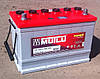 Автомобильный аккумулятор Mutlu 6CT-100Ah АзЕ Asia