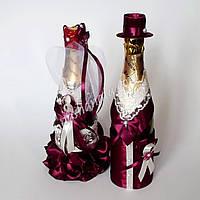 Одежка для шампанского, M047