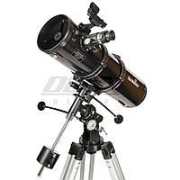 Телескоп Sky-Watcher (Synta) BKP13065EQ2 (SW-1203) D