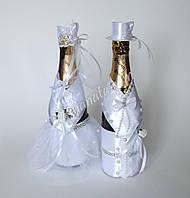 Одежка для шампанского, M046
