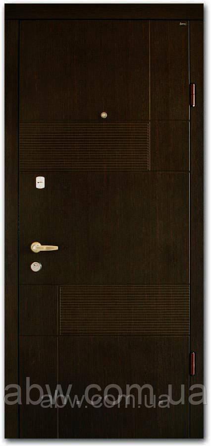 """Двери """"ПОРТАЛА"""" - модель Калифорния"""