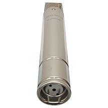 Погружной скважинный насос VITALS Aqua 3 - 20 DCo 1647 - 1.0r, фото 3