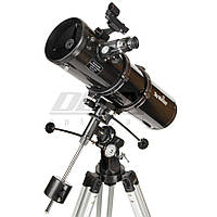 Телескоп Sky-Watcher (Synta) BK1309EQ2 (SW-1204) D