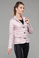 Женская демисезонная куртка Дикси Nui Very 48