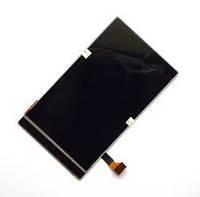 Дисплей LCD Матрица Nokia Lumia 620