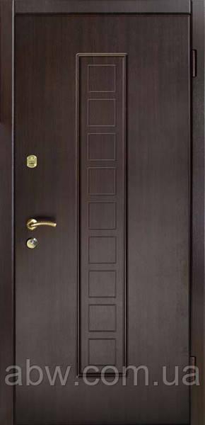 """Двери """"ПОРТАЛА"""" - модель МАРСЕЛЬ"""