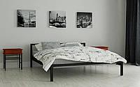 Кровать металлическая Вента