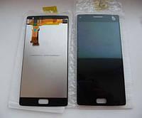 Дисплей Матрица LCD Модуль OnePlus Two/А0002