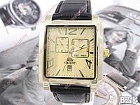 Мужские кварцевые наручные часы Orient B214