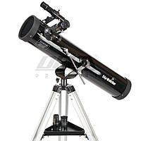 Телескоп Sky-Watcher (Synta) BK767AZ1 (SW-1100) D