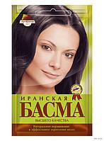 Краска д/волос Басма Иранская Артколор 25,