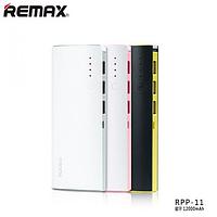 Power Bank Remax Proda Star Talk PPP-11 12000mAh (Оригинал)