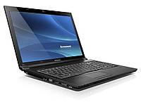 """Lenovo IdeaPad G575 15,6""""  AMD E300/2Гб/500Гб/Radeon HD6310"""