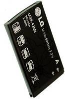 Аккумулятор Original LG KS660 IP-340N GW370 GR500 GT350 GW520 GW525 KF900 KM555E KS660 KT770 AX265 AX84