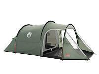 Палатка Coleman Coastline 3 Plus (205111)