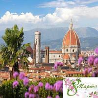 Туры в Италию на 8 марта