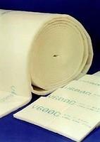 Потолочный фильтр тонкой очистки 2м х 20м х 25мм 600ST Zauber
