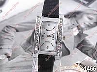 Женские кварцевые наручные часы Jumeis 1466