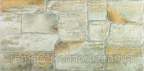 Плитка для пола Zeus Ceramica Cottage White 300х600 (ZNXCT-1)