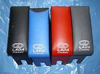 Подлокотники для Lada ВАЗ 2104, 2105, 2107