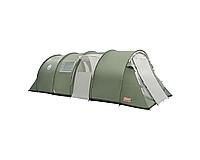 Палатка Coleman Coastline 8 Deluxe (205118)