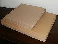 Бумага реактивная материал для изготовления и производства мытого бетона