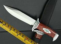Армейский  нож Columbia USA К 313 В, фото 1