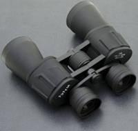 Бинокль Т12x50. Бинокли для любителей и профессионалов. Оптика для охоты.