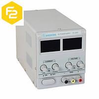 Лабораторный блок питания (0..30В,0..5А) Dazheng PS-305D