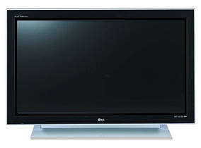 Плазменный телевизор 50'' LG 50PM1MA, бу