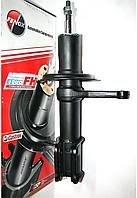 Амортизатор передний правый Ваз 2110,2111,2112  (масло) Fenox