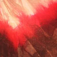 Ткань Шифон