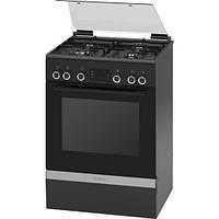 Кухонная плита отдельно стоящая Bosch HGD745260L