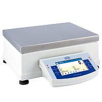 Весы лабораторные Radwag APP 35.X2