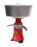 Сепаратор для молока Мотор Сич 100-18 (металл)