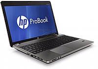 HP Probook 4540s i5/4Гб/500Гб/intel HD 4000+Radeon HD7650 2 ГБ