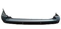 Бампер задній VW Transporter T5 03- 0510622950 TEMPEST (Тайвань)