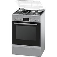 Кухонная плита отдельно стоящая Bosch HGD745250L