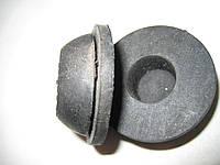 Заглушка резиновая отверстий пола ВАЗ 2108